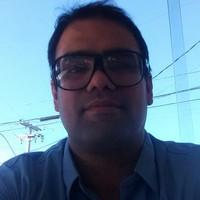 Fernando | Advogado | Direito Tributário em Rio de Janeiro (Estado)