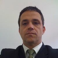 Flávio | Advogado | Racismo