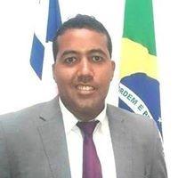 Rafael Souza Rachel