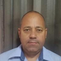 Júlio | Advogado em Sorocaba (SP)