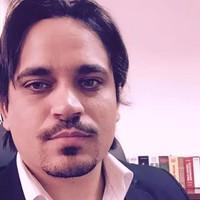Wellington | Advogado | Racismo