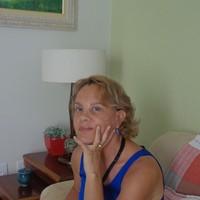 Ana | Advogado em Batatais (SP)