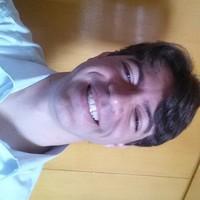 Fabio | Advogado em Salvador (BA)