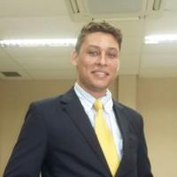Eduardo | Advogado | Mandado de Segurança de Concursos Públicos em Recife (PE)