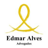 Edmar | Advogado em Fortaleza (CE)