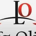 Leal | Advogado | Direito do Trabalho em Tocantins (Estado)