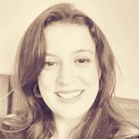 Ana | Advogado em Rio de Janeiro (RJ)