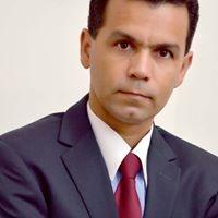 Valadares | Advogado em Mato Grosso (Estado)