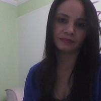 Cristiane | Advogado | Direito do Trabalho em Campinas (SP)