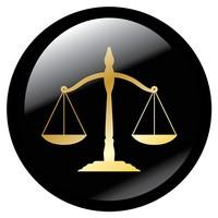 Allana | Advogado | Direito Tributário em Rio de Janeiro (Estado)