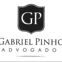 Gabriel   Advogado   Mandado de Segurança de Concursos Públicos em Brasília (DF)