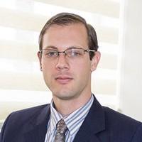 Wellington   Advogado em Curitiba (PR)