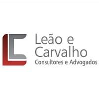 Leão | Advogado | Concurso Público em Belo Horizonte (MG)