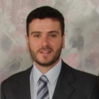Fausto | Advogado em Ribeirão Preto (SP)