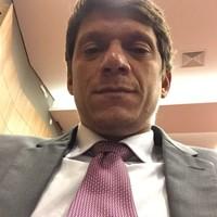Bruno | Advogado | Desvio de Função Trabalhista em Florianópolis (SC)