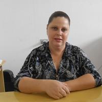 Advocacia | Advogado em Sorocaba (SP)
