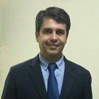 Francisco | Advogado | Mandado de Segurança de Concursos Públicos em Vitória (ES)