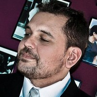 João   Advogado em Porto Alegre (RS)