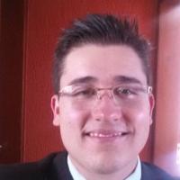 Luan | Advogado | SPC/SERASA em Divinópolis (MG)