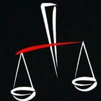 Cunha | Advogado | Direito Civil em Manaus (AM)