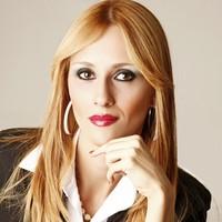 Rosiele | Advogado Correspondente em Minas Gerais (Estado)