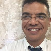 Alexandre | Advogado | União Estável em Porto Alegre (RS)