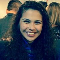 Laura | Advogado | Tráfico de Drogas em Porto Alegre (RS)