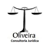 Manoel | Advogado | Separação Litigiosa em Teresina (PI)