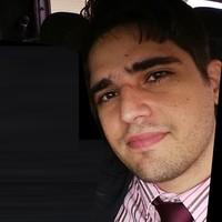 Henrique | Advogado em Fortaleza (CE)