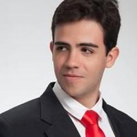 Italo | Advogado | Direito do Trabalho em Campina Grande (PB)