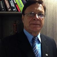 Nivaldo | Advogado | Racismo