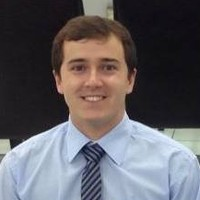 Willian | Advogado em Ponta Grossa (PR)