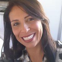 Flavia | Advogado em Brasília (DF)