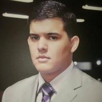 Wilson | Advogado em Goiânia (GO)