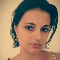Silvia | Advogado em Ponta Grossa (PR)