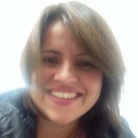 Eulina | Advogado | Direito do Trabalho em São Paulo (SP)