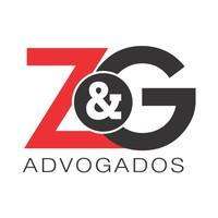 Z&g   Advogado em Belo Horizonte (MG)