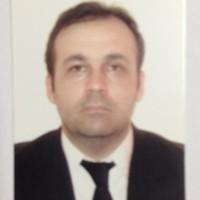 Salvador   Advogado em Rio de Janeiro (RJ)
