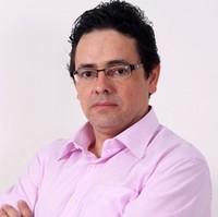 Eduardo | Advogado | Direito do Trabalho em Campinas (SP)