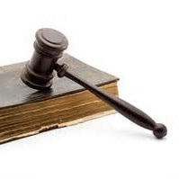 Vitor   Advogado em Macaé (RJ)