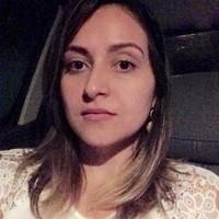 Caroline | Advogado em Boa Vista (RR)