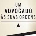 Marcelo | Advogado em Nova Iguaçu (RJ)