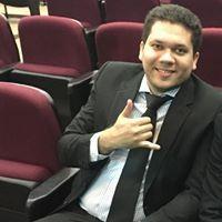 Mailson | Advogado em Piauí (Estado)