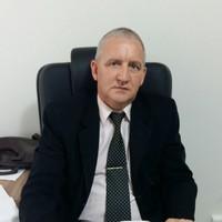 Celso | Advogado em Maringá (PR)