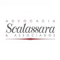Advocacia | Advogado | Ação Civil em Londrina (PR)