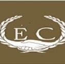 Ec | Advogado | Direito do Trabalho em Tocantins (Estado)