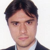 Bruno   Advogado em Curitiba (PR)