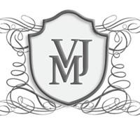 Viviane | Advogado | Negociação Contratual