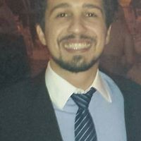 Anselmo | Advogado | Adoção em São Luís (MA)