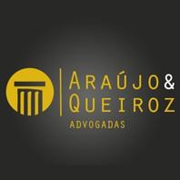 Araujo | Advogado em Salvador (BA)